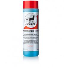 Wash-Shampoo + Care 500ml