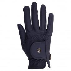 BR All Weather Pro Gloves, black