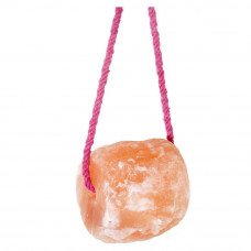 Likit Lick ICE Rock 2 kg