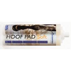 Cemtec Hoof Pad Soft 180 ml