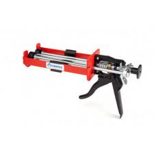 Cemtec Dispenser Gun
