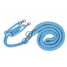Lunging rope - Sky