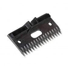 Lister Extra Blades for Lister Star, Legend and Liberty, Medium