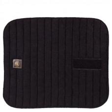 BR Bandage Pads Cooldry - black
