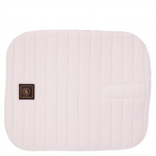 BR Bandage Pads Cooldry - white