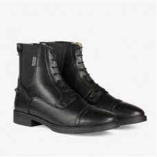 Horze Women's Kilkenny Jodhpur Boots