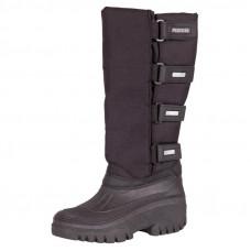 Premiere Winter Boots