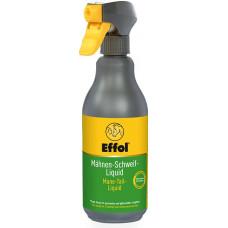 EFFOL® MANE AND TAIL LIQUID 500ml