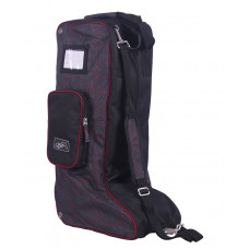 Boot bag Collection - Wildlife