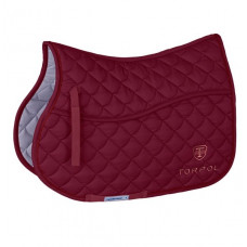 Torpol - Nelson Magnetic - Jumping Saddle Pad EVO size F