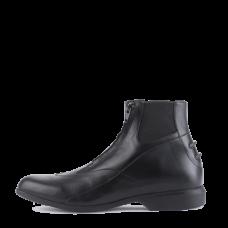 Freejump foxy shoes black
