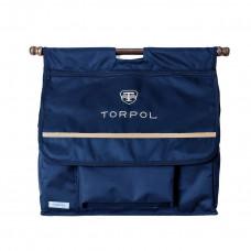 Torpol -Stable Bag TorpolDesign