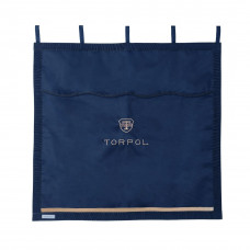 Stable Curtain TorpolDesign