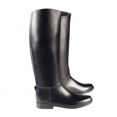 Horze Chester Rubber Tall Boots