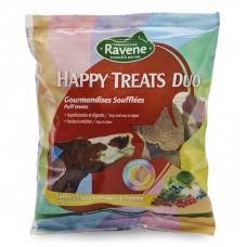 HAPPY TREATS DUO RAVENE- 200g