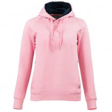 Horze EQUI Women's Hoodie Pink