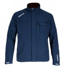 Finntack Pro Orlando Summer Jacket Blue