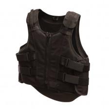 Horze Maximus JR Body Protector, BETA