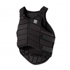 Finntack Pro Body Protector