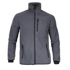 Finn-Tack Pro Fleece Jacket